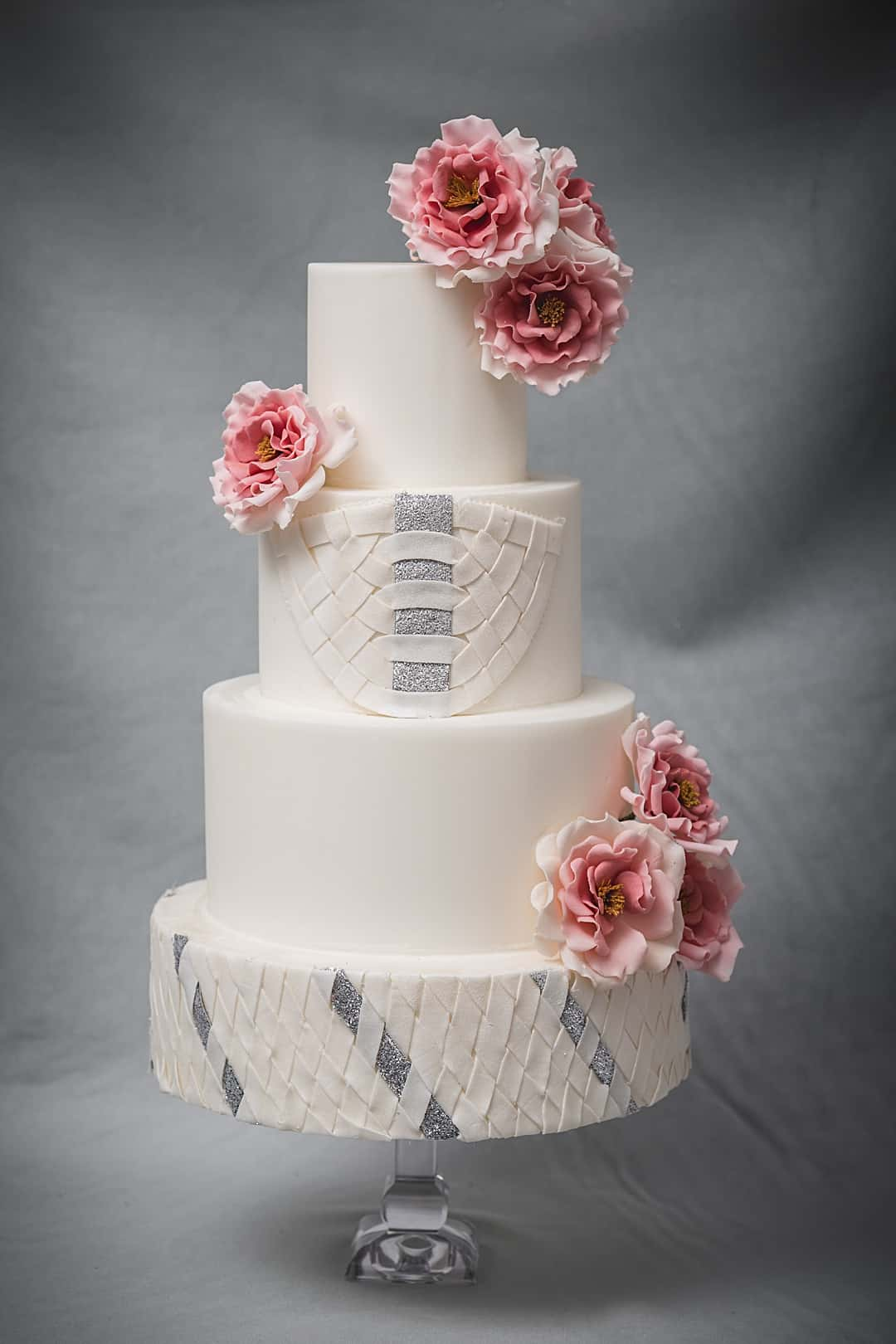 Wedding Cakes Foresto