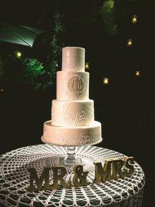 Tuscan Wedding Cakes Florence Italy Wedding Cake Designer